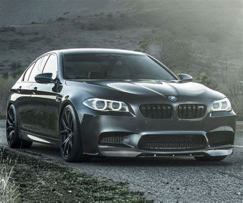 2017 bmw m5 2017 bmw m5 redesign release date specs and pictures