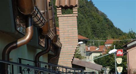 suite con camino e idromassaggio suite con idromassaggio e camino in emilia romagna suite