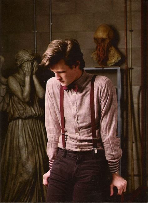 matt smith dr who doctor who images eleventh doctor wallpaper and background