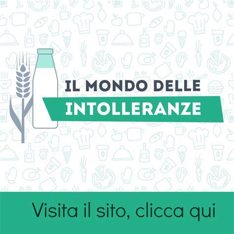 intolleranza alimentare nichel intolleranze alimentari al glutine lieviti lattosio e nichel