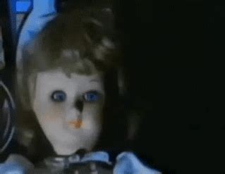 porcelain doll gif porcelain doll gifs find on giphy