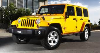 Jeep Canberra Acdc Pty Ltd Canberra Car Repairs Car Repairs Act