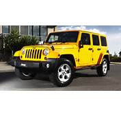 ACDC Pty Ltd  Canberra Car Repairs ACT Jeep