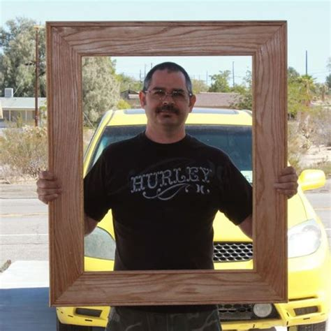 the drunken woodworker woodworkers i 10 jerry brown aka polly wants