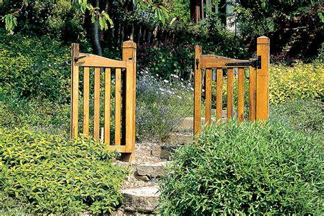 scale giardino giardini