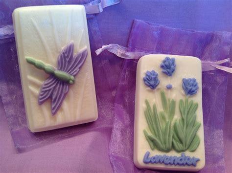 100 dried lavender paint color best 25 behr ideas on behr paint colors behr