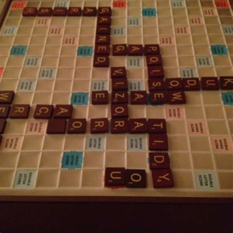 scrabble zing 35 best images about on cards the