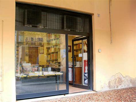 libreria aldrovandi libreria aldrovandi libri novecento rari d autos post