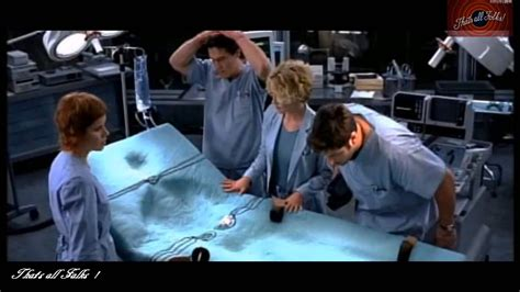 watch online pollock 2000 full movie official trailer hollow man movie trailer 2000 hd 1080p youtube