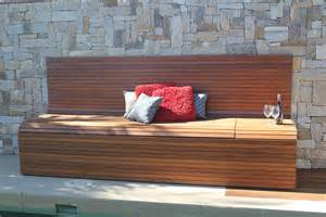 How Much Is A Backyard Pool Daybeds In Garden Design Living Style Landscapes