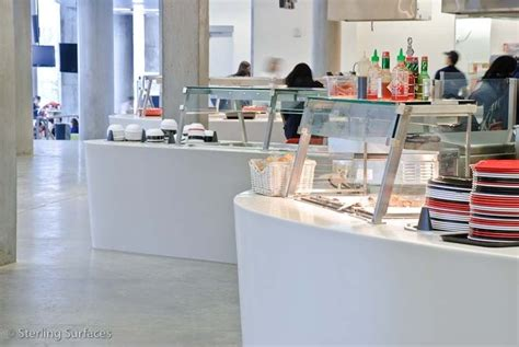 Food Pantry Syracuse Ny by 60 Best Cafeteria Pantry Design Images On