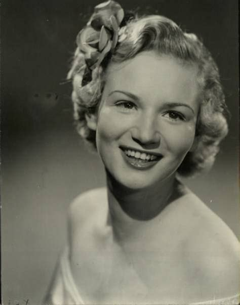 hair hairstyles curls images frompo 24 best 1930s hairstyles images on pinterest 1930s hair