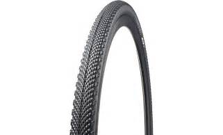 Best Car Tires For Gravel Roads Specialized Bicycle Components