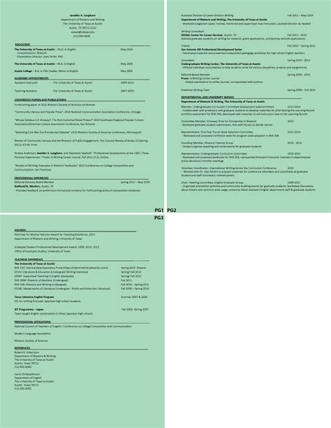 plain text resume sle convert resume to cv 51 images rdrew convert word