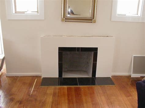 22 best images about tiles for 1950 s fireplace on