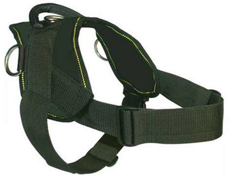 comfort fit dog harness comfort wrap adjustable dog harness for german shepherd
