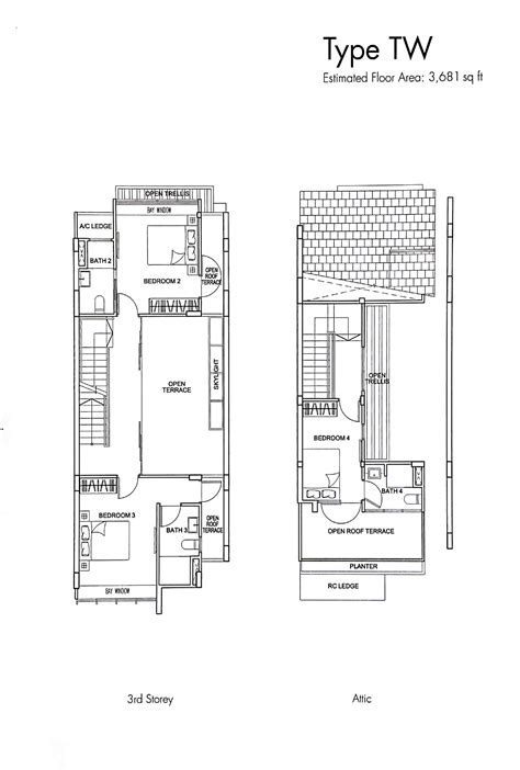 signature design plans 100 signature design plans perfect garage apartment