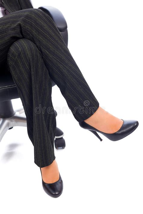 comfortable download comfortable high heels royalty free stock images image