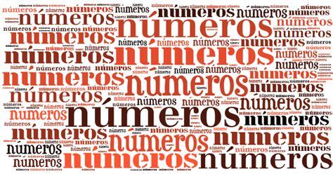 banco itau numero mix de refer 234 ncias n 250 mero do banco ita 250 para transfer 234 ncia