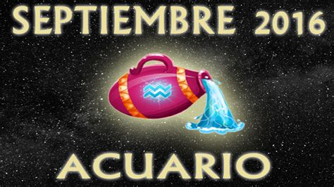 Horoscopo Mensual Piscis 2016 Mes A Mes Predicciones 2016 | horoscopo mensual piscis 2016 mes a mes predicciones 2016