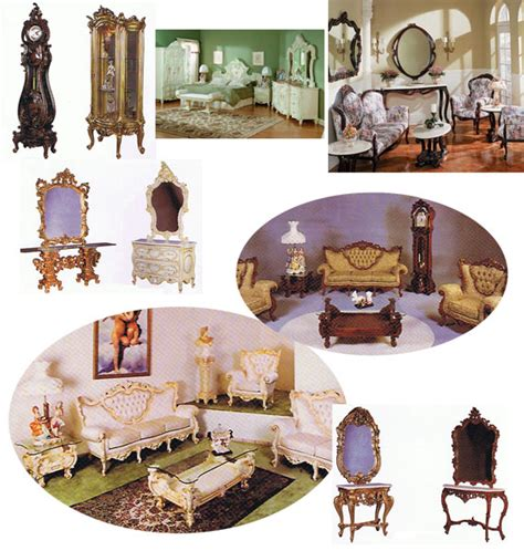 upholstery shop houston markay furniture
