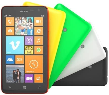 Nokia Lumia Rm 943 ä tdä nokia lumia 625 rm 943 white si 234 u thá ä iá n m 225 y nguyá n