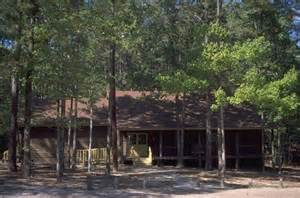toledo bend state park louisiana office of state parks