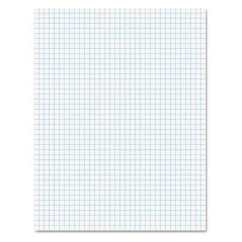 printable lined paper 8 5 x 11 paper graph 188 quot pad 8 5x11 50ct school pak