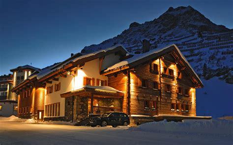 bentley ski luxury ski chalet bentleys house z 252 rs austria austria