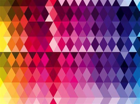 geometric pattern with triangle geometric patterns triangle vector www pixshark com