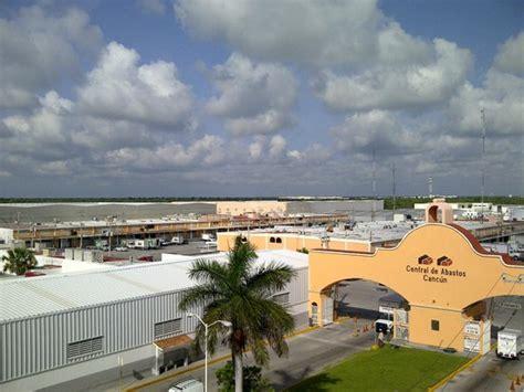 Comfort In Cancun by 193 Rea Entre O Corredor Dos Quartos Elevador E Escadas