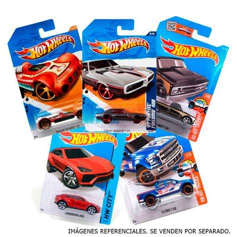 imagenes de autos hot wheels hot wheels autos b 225 sicos autos ni 241 os juguetes