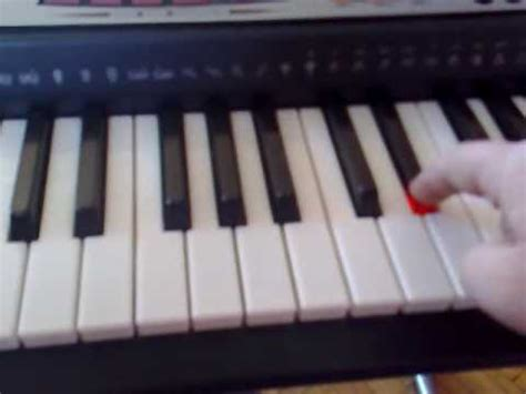 tutorial piano debutant hqdefault jpg