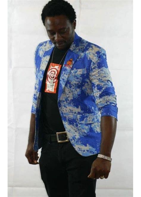 Dress Coker Etnic 16 best ethnic inspiration images on attire ethnic and fabric