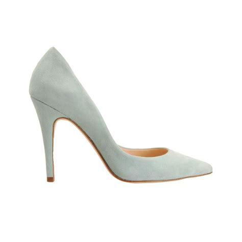 platform heels c 2 109 113 1000 ideas about mint pumps on black heels