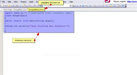 bootstrap borderlayout java applet temelleri java ilk kodlar jcreator