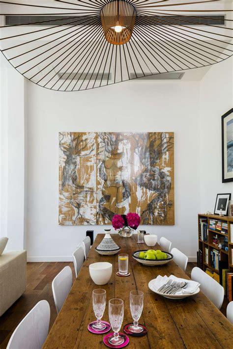 home decor stores australia meet the australian feeling in a modern home decor