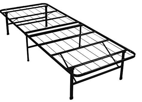 amazon metal bed frame best price mattress new innovated box spring platform