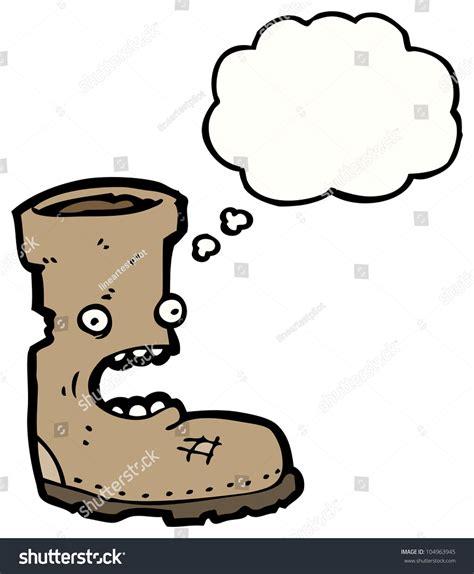 cartoon boat characters cartoon boot character stock photo 104963945 shutterstock