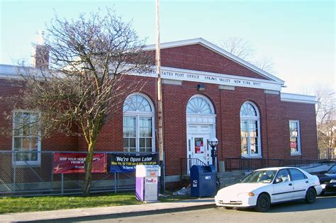 Port Jefferson Post Office by Valley New York Wikiwand