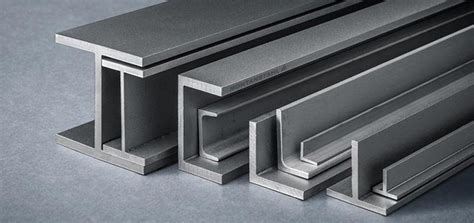 t section stainless steel benefits and production of stainless steel structural