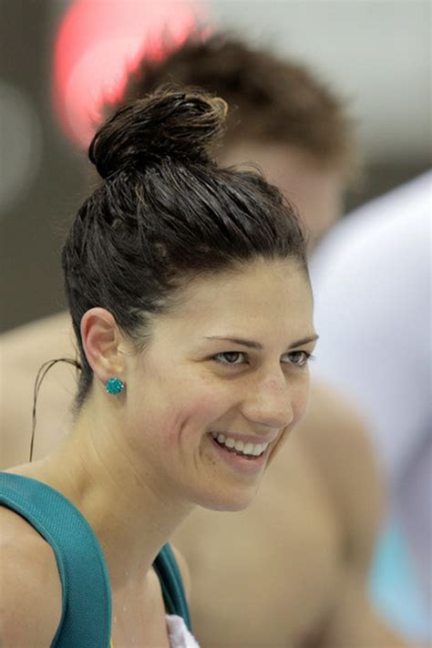 Hairdo For Athletes | female athletic hairstyles at london 2012 olympics