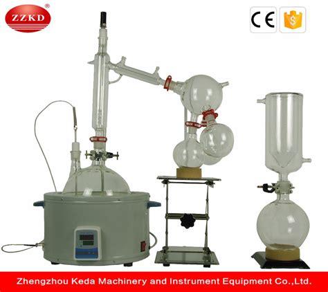 glass in fractional distillation laboratory path fractional distillation buy