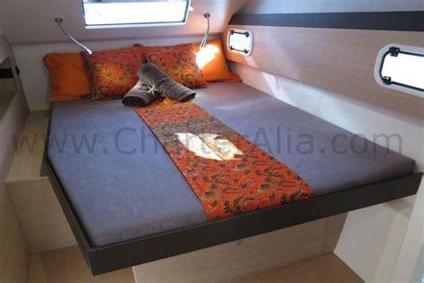 speed boat hire bali cabin of bali 43 catamaran for hire in ibiza yacht