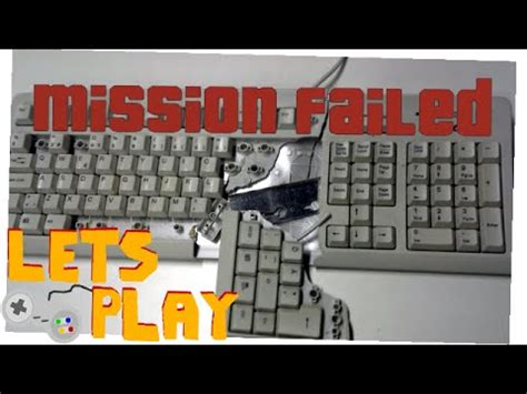 keyboard layout gta 5 keyboard stuk let s play gta v pc 16 youtube