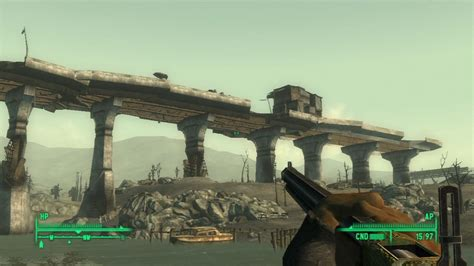 fallout 3 how to buy a house fallout 3 screenshots for playstation 3 mobygames