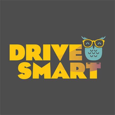 insurance on a smart car review drive smart car insurance bought by many