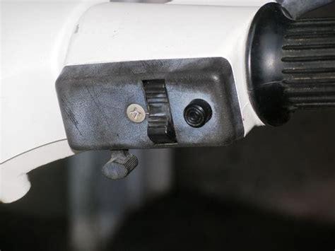 Key Switch Vespa Modern modern vespa 1981 p200e electrical system and key switch
