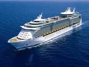royal caribbean ship on wallpaper royal caribbean cruise wallpapers pictures