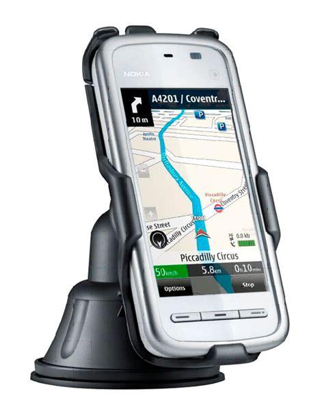 imagenes para celular nokia 5230 nokia 5230 gps gratis con nokia mapas para el nokia 5230